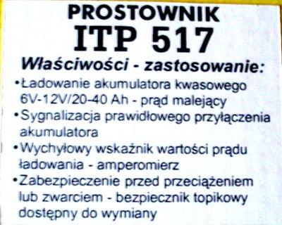 http://www.omega.nazwa.pl/car/i/sam/prostownik/SDC10001.JPG